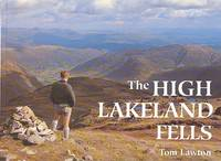 The High Lakeland Fells
