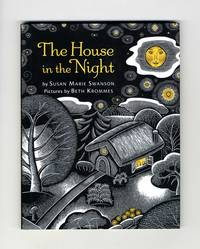 image of The House In The Night  - 1st Edition/1st Printing