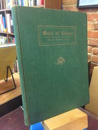 Mark of Clover by  Judith Barczy Kelly - Hardcover - Signed - from Ed's Editions, LLC and Biblio.co.uk