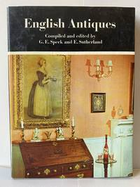 image of English Antiques