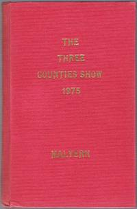 image of The Three Counties Show 1975