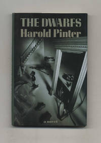 image of The Dwarfs  - 1st US Edition/1st Printing