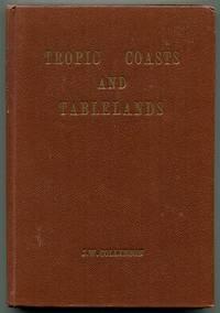 Tropic Coasts and Tablelands