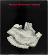 View Image 1 of 5 for Abstract Expressionist Ceramics Inventory #23129