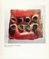 View Image 3 of 5 for Abstract Expressionist Ceramics Inventory #23129