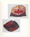 View Image 4 of 5 for Abstract Expressionist Ceramics Inventory #23129
