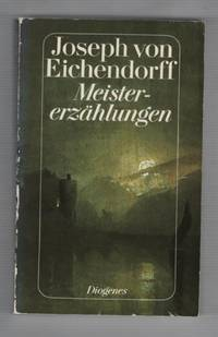 Meistererzahlungen (German Edition)