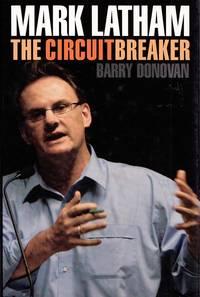 Mark Latham The Circuitbreaker
