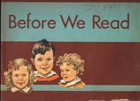 image of Before We Read