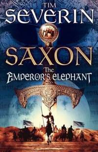 The Emperor's Elephant (Saxon)