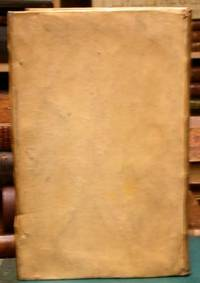 De Expedit[ione] Alex[andri] Magni, Historiarum Libri VIII. Ex Bonavent. Vulcanii Brug. nova interpretatione…