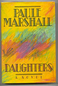 NY: Atheneum, 1991. First edition, first prnt. Signed by Marshall on the title page. Unread copy in ...