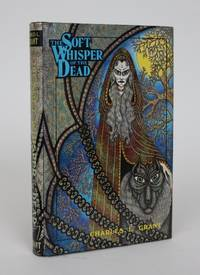 image of The Soft Whisper of the Dead
