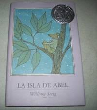 image of La Isla de Abel (Spanish Edition of Abel's Island)