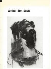 Amitai Ben David