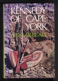 KENNEDY OF CAPE YORK