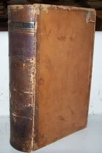 The American Decisions Containing the Cases of General Value and Authority Decided in the Courts of the Several States From the Earliest Issue of the State Reports to the Year 1869 Volume XCV