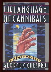 New York: Mysterious Press, 1990. Hardcover. Fine/Fine. First edition. Corners slightly bumped else ...