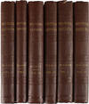 View Image 1 of 8 for Rig-Veda Sanhitá (Six Volumes) Inventory #26174