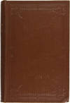 View Image 4 of 8 for Rig-Veda Sanhitá (Six Volumes) Inventory #26174