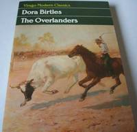 Overlanders (VMC) by  Dora Birtles - Paperback - from World of Books Ltd and Biblio.com