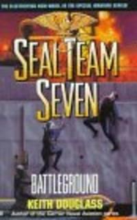 Seal Team Seven 00: Battleground (Seal Team Seven)