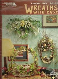 image of Wreaths with Ease