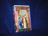 image of Wild Cards: Card Sharks, Book I