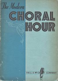 image of The Modern Choral Hour