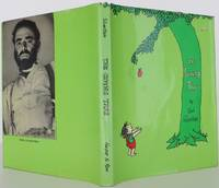 collectible copy of The Giving Tree