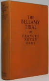 image of The Bellamy Trial