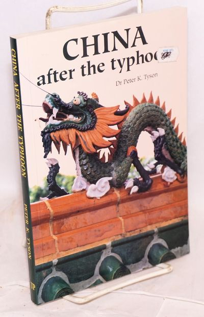 Thornhill, Scotland: Tynron Press, printed in Singapore by Elka Printing Service, 1991. Unpaginated ...