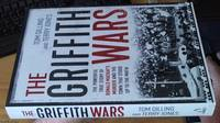 The Griffith Wars : The Powerful True Story of Donald Mackay's Murder and the Town That Stood Up to the Mafia