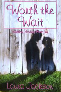 Worth the Wait: Waltham Academy Book One