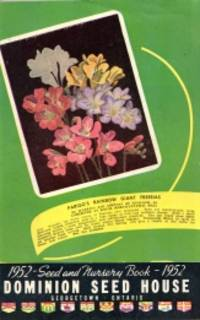 The Sweet Pea Man The life and times of the Victorian Plant Hybridist Henry Eckford