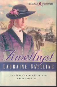 image of Amethyst