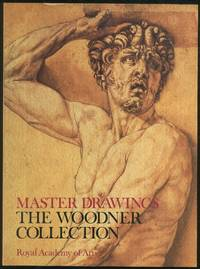 Master Drawings The Woodner Collection Royal Academy of Arts, 1987