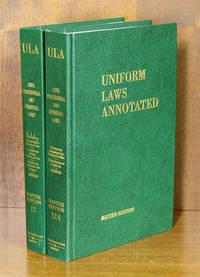 Civil Procedure and Remedial Laws (Vols. 12 & 12A) 2 bks w/2014 supps