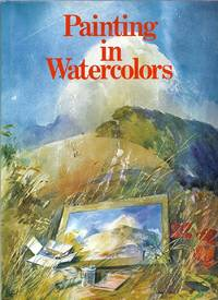 Painting in Watercolours
