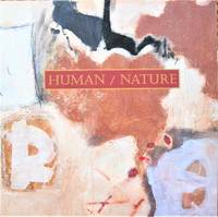 image of Human/Nature. Seven Artists From Ireland
