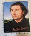 View Image 1 of 7 for Memling's Portraits Inventory #109850