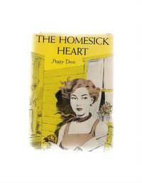 The Homesick Heart
