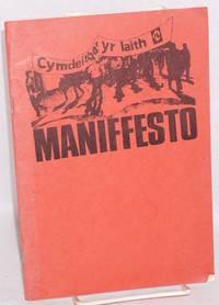 image of Maniffesto