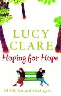 Hoping For Hope