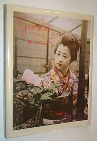Geisha: A Photographic History, 1872-1912