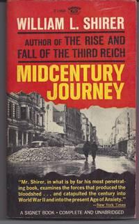 image of Midcentury Journey
