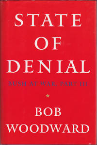 image of State of Denial: Bush at War Part III