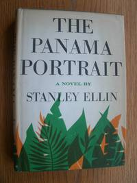 The Panama Portrait