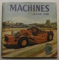 Machines Book One