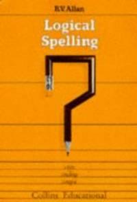 Logical Spelling
